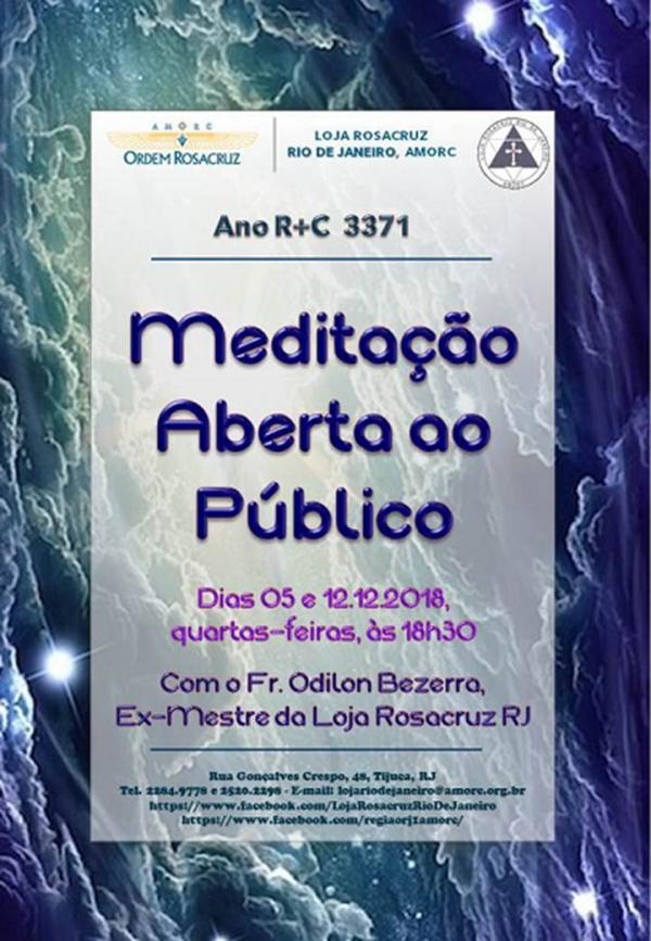 05.12-meditacao-publica.jpg