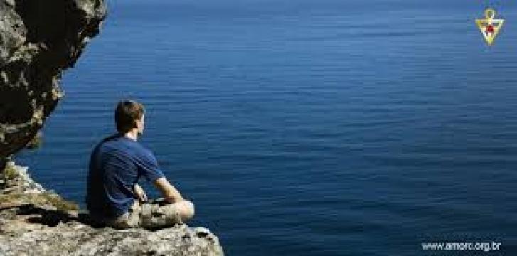 medita.jpg